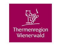 04-Thermenregion Wienerwald