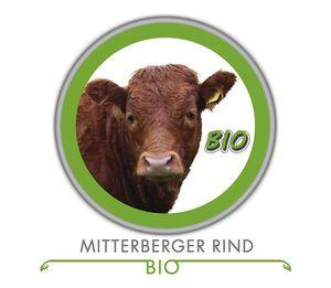 logo-biorind